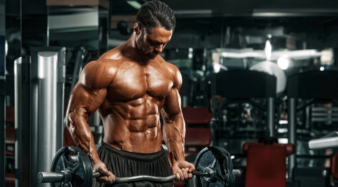 Why Are SARMs Better Than Steroids? - ProSarms Canada